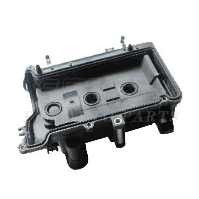 ENGINE VALVE  COVER