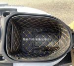 Fuxi 125 Qiaoge i special seat cushion